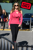 Celebrity Photo: Elizabeth Hurley 2200x3300   1.5 mb Viewed 0 times @BestEyeCandy.com Added 36 days ago