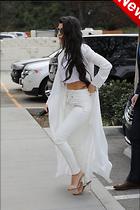 Celebrity Photo: Kourtney Kardashian 1200x1800   198 kb Viewed 11 times @BestEyeCandy.com Added 34 hours ago