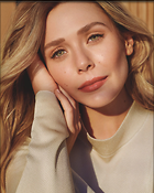 Celebrity Photo: Elizabeth Olsen 1200x1500   255 kb Viewed 35 times @BestEyeCandy.com Added 16 days ago