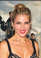 Celebrity Photo: Elsa Pataky 1200x1679   231 kb Viewed 18 times @BestEyeCandy.com Added 34 days ago
