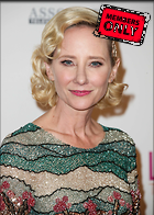 Celebrity Photo: Anne Heche 3630x5082   1.4 mb Viewed 0 times @BestEyeCandy.com Added 177 days ago