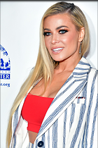 Celebrity Photo: Carmen Electra 683x1024   241 kb Viewed 22 times @BestEyeCandy.com Added 52 days ago