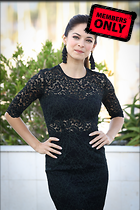 Celebrity Photo: Kristin Kreuk 2885x4327   2.4 mb Viewed 0 times @BestEyeCandy.com Added 46 days ago