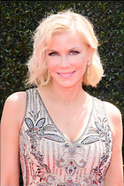 Celebrity Photo: Katherine Kelly Lang 1200x1800   395 kb Viewed 93 times @BestEyeCandy.com Added 327 days ago
