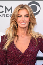 Celebrity Photo: Faith Hill 1200x1800   304 kb Viewed 189 times @BestEyeCandy.com Added 803 days ago