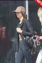 Celebrity Photo: Nina Dobrev 1000x1501   146 kb Viewed 11 times @BestEyeCandy.com Added 6 days ago