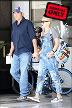 Celebrity Photo: Gwen Stefani 1947x2921   2.9 mb Viewed 0 times @BestEyeCandy.com Added 33 days ago