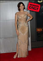 Celebrity Photo: Neve Campbell 3541x4966   1.8 mb Viewed 2 times @BestEyeCandy.com Added 238 days ago