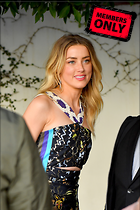 Celebrity Photo: Amber Heard 1769x2655   2.0 mb Viewed 5 times @BestEyeCandy.com Added 21 days ago
