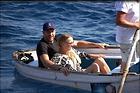 Celebrity Photo: Caroline Wozniacki 2750x1833   508 kb Viewed 11 times @BestEyeCandy.com Added 59 days ago