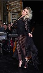 Celebrity Photo: Stacy Ferguson 1500x2515   249 kb Viewed 54 times @BestEyeCandy.com Added 28 days ago