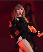 Celebrity Photo: Taylor Swift 1200x1425   159 kb Viewed 116 times @BestEyeCandy.com Added 90 days ago