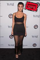 Celebrity Photo: Kourtney Kardashian 2452x3682   4.3 mb Viewed 1 time @BestEyeCandy.com Added 7 hours ago