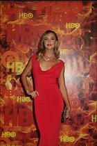 Celebrity Photo: Arielle Kebbel 2333x3500   992 kb Viewed 13 times @BestEyeCandy.com Added 178 days ago