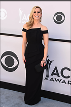 Celebrity Photo: Kellie Pickler 2100x3150   352 kb Viewed 30 times @BestEyeCandy.com Added 88 days ago
