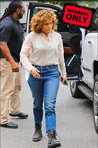 Celebrity Photo: Jennifer Lopez 2200x3300   2.3 mb Viewed 2 times @BestEyeCandy.com Added 23 hours ago