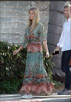 Celebrity Photo: Gwyneth Paltrow 1200x1728   384 kb Viewed 18 times @BestEyeCandy.com Added 16 days ago