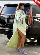 Celebrity Photo: Rihanna 1200x1667   266 kb Viewed 23 times @BestEyeCandy.com Added 6 days ago