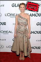 Celebrity Photo: Claire Danes 2396x3600   2.6 mb Viewed 0 times @BestEyeCandy.com Added 22 days ago