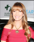 Celebrity Photo: Jane Seymour 1200x1459   295 kb Viewed 27 times @BestEyeCandy.com Added 43 days ago