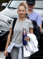 Celebrity Photo: Nicole Richie 1200x1619   195 kb Viewed 25 times @BestEyeCandy.com Added 122 days ago