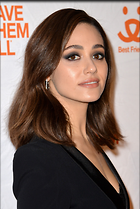 Celebrity Photo: Emmy Rossum 1600x2388   628 kb Viewed 27 times @BestEyeCandy.com Added 33 days ago