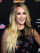 Celebrity Photo: Carrie Underwood 2123x2777   990 kb Viewed 24 times @BestEyeCandy.com Added 49 days ago