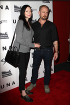 Celebrity Photo: Laura Prepon 2100x3150   585 kb Viewed 32 times @BestEyeCandy.com Added 121 days ago