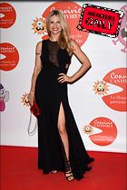 Celebrity Photo: Michelle Hunziker 3280x4928   1.4 mb Viewed 1 time @BestEyeCandy.com Added 6 days ago