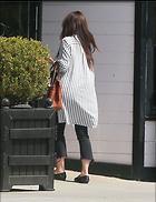 Celebrity Photo: Sandra Bullock 1200x1564   187 kb Viewed 18 times @BestEyeCandy.com Added 36 days ago