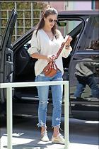 Celebrity Photo: Alessandra Ambrosio 1200x1800   283 kb Viewed 8 times @BestEyeCandy.com Added 21 days ago