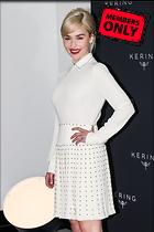 Celebrity Photo: Emilia Clarke 2400x3600   1.8 mb Viewed 3 times @BestEyeCandy.com Added 2 days ago