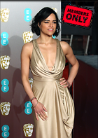 Celebrity Photo: Michelle Rodriguez 3648x5126   3.5 mb Viewed 4 times @BestEyeCandy.com Added 18 days ago