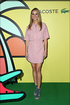 Celebrity Photo: Gwyneth Paltrow 683x1024   131 kb Viewed 63 times @BestEyeCandy.com Added 91 days ago