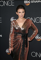 Celebrity Photo: Ginnifer Goodwin 1200x1736   320 kb Viewed 24 times @BestEyeCandy.com Added 65 days ago