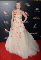 Celebrity Photo: Emilie de Ravin 2400x3513   1.2 mb Viewed 7 times @BestEyeCandy.com Added 25 days ago