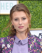 Celebrity Photo: Alyson Michalka 2867x3600   1,077 kb Viewed 46 times @BestEyeCandy.com Added 151 days ago