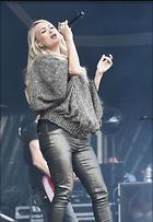 Celebrity Photo: Carrie Underwood 1200x1738   267 kb Viewed 13 times @BestEyeCandy.com Added 15 days ago