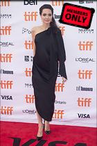 Celebrity Photo: Angelina Jolie 2620x3937   1.8 mb Viewed 0 times @BestEyeCandy.com Added 19 days ago