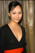 Celebrity Photo: Linda Park 2000x3008   497 kb Viewed 44 times @BestEyeCandy.com Added 164 days ago
