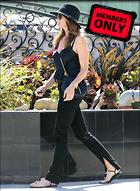 Celebrity Photo: Cindy Crawford 2424x3315   1.4 mb Viewed 1 time @BestEyeCandy.com Added 85 days ago