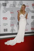 Celebrity Photo: Melinda Messenger 1200x1800   163 kb Viewed 42 times @BestEyeCandy.com Added 211 days ago