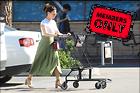 Celebrity Photo: Jenna Dewan-Tatum 3500x2333   2.6 mb Viewed 1 time @BestEyeCandy.com Added 17 days ago