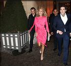 Celebrity Photo: Celine Dion 1470x1376   199 kb Viewed 13 times @BestEyeCandy.com Added 44 days ago