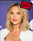 Celebrity Photo: Arielle Kebbel 2783x3500   4.3 mb Viewed 2 times @BestEyeCandy.com Added 164 days ago