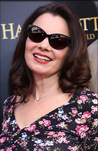 Celebrity Photo: Fran Drescher 2767x4275   1,040 kb Viewed 101 times @BestEyeCandy.com Added 291 days ago