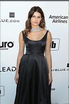 Celebrity Photo: Isabeli Fontana 1200x1800   163 kb Viewed 17 times @BestEyeCandy.com Added 84 days ago