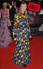 Celebrity Photo: Rosamund Pike 2626x4238   2.1 mb Viewed 1 time @BestEyeCandy.com Added 24 days ago