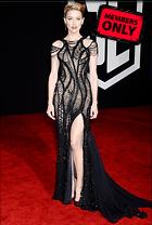 Celebrity Photo: Amber Heard 2100x3123   1.4 mb Viewed 2 times @BestEyeCandy.com Added 143 days ago