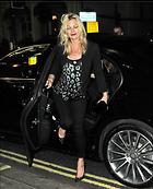Celebrity Photo: Kate Moss 1200x1484   350 kb Viewed 11 times @BestEyeCandy.com Added 24 days ago
